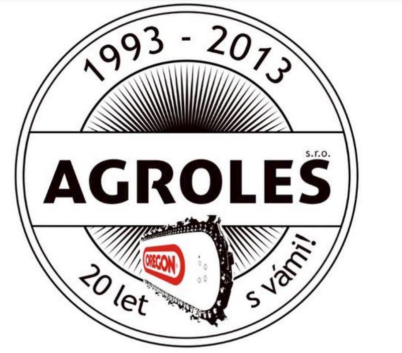 AGROLES, s.r.o. - fotografie 4/13