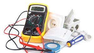 Richard JANDA - elektropráce - profilová fotografie