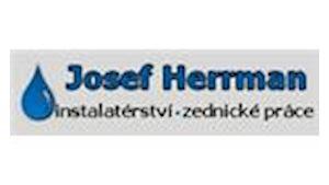 Instalatérské a zednické práce - Herrman