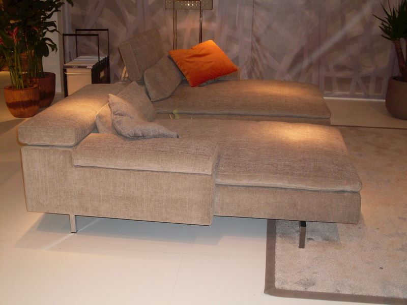 Imm cologne & Living Interiors