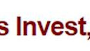 Atlas Invest, s.r.o.