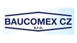 BAUCOMEX CZ, s.r.o.