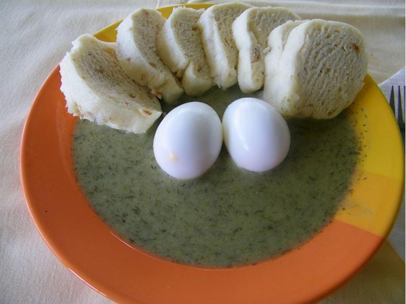 Rozvoz jídla, jídelna - J+V FRESH FOOD s.r.o. - fotografie 10/10