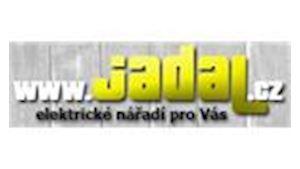 Jadal - elektrické nářadí