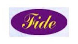 FIDE s.r.o.