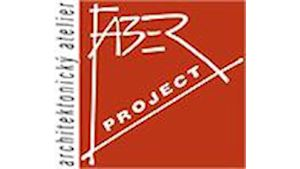 FABER PROJECT, s.r.o.