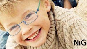 Optika - Jana Fulínová s.r.o. - profilová fotografie