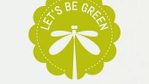 Lets Be Green s.r.o.