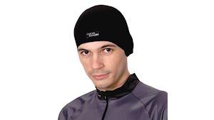 NanoBodix COMFORT čepice pod helmu