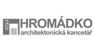 Ing. arch. Lubomír Hromádko