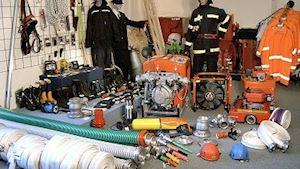 Pyrodon, s.r.o. - požární ochrana a bezpečnost práce