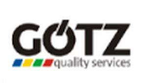GÖTZ - služby s.r.o. - úklidová firma Plzeň
