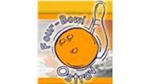 Bowling Four-Bowl