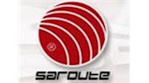 SAROUTE s.r.o. - dopravní značení
