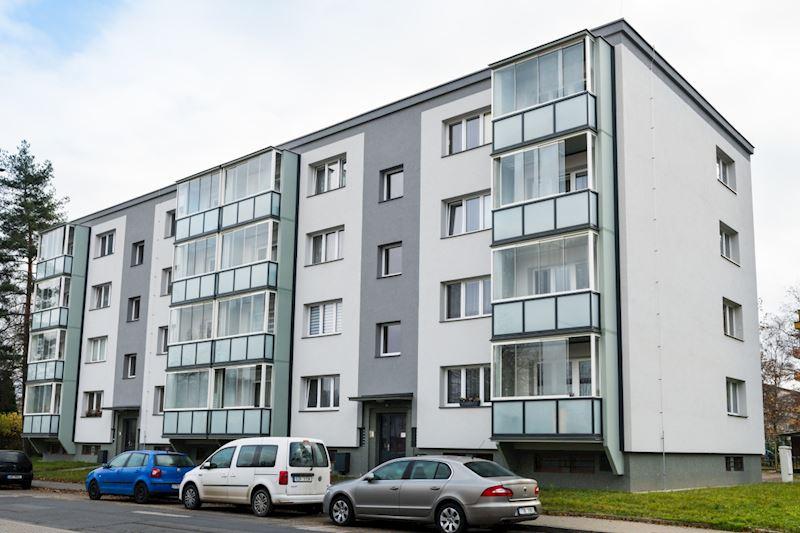 Cieslar, s.r.o. - stavební společnost - fotografie 10/16