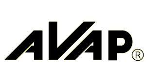 AVAP - Ing. Jaroslav Vrána