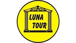 CK Luna Tour