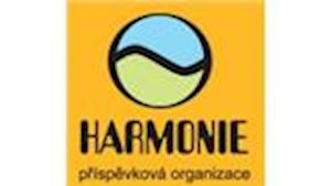 Harmonie, příspěvková organizace
