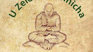 U zeleného mnicha
