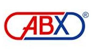 ABX, spol. s r.o.