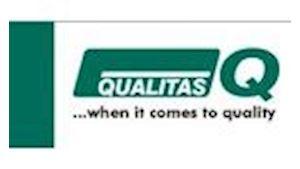 Qualitas Control s.r.o.