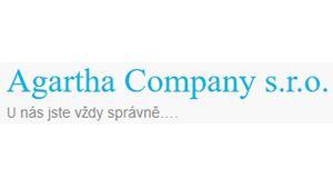 Agartha Company s.r.o.