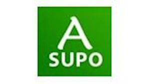 A - SUPO