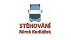 Stěhování - Mirek Kudláček