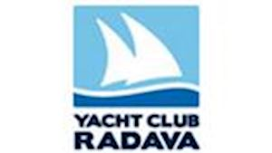 Yacht Club Radava