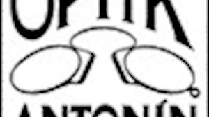 Optik Antonín