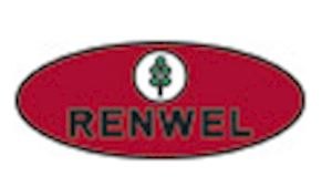 RENWEL