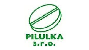 Lékárna PILULKA Brno - nejsme výdejna e-shopu