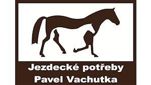 Jezdecké potřeby Vachutka s.r.o