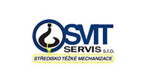 OSVIT SERVIS s.r.o.