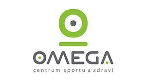 OMEGA centrum sportu a zdraví