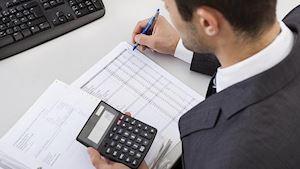 Kudělka Vladimír – Daňový poradce - profilová fotografie