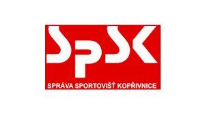 Správa sportovišť Kopřivnice, příspěvková organizace