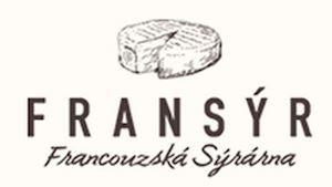 FRANSYR s.r.o.