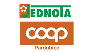 COOP - Jednota spotřební družstvo