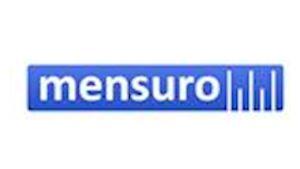 Mensuro, s.r.o.