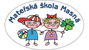 Mateřská škola Masná