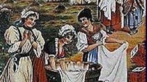 Quido prádelna - Hopjanová Zuzana