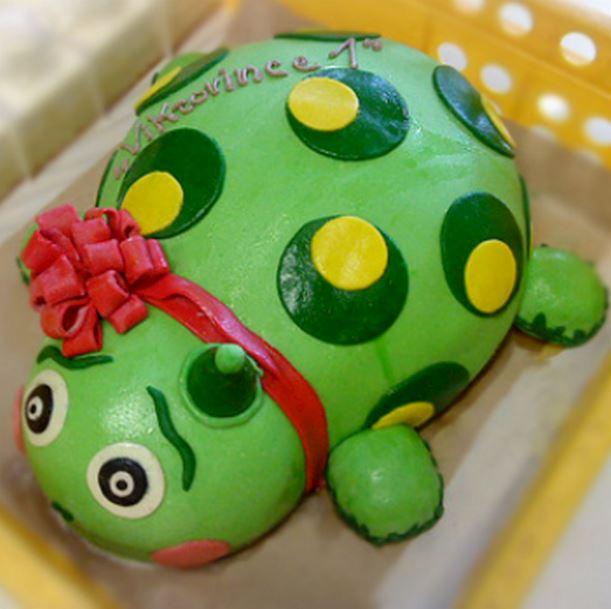3S pekařství a cukrářství, s.r.o. - fotografie 4/15