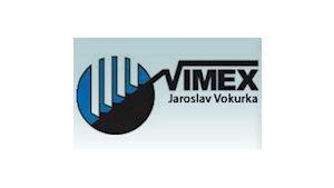 Vokurka Jaroslav - žaluzie VIMEX