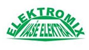 ELEKTROMIX