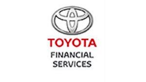 Toyota Financial Services Czech s.r.o. - financování, úvěry, leasing