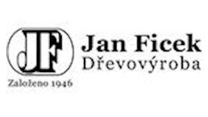 Jan Ficek Dřevovýroba