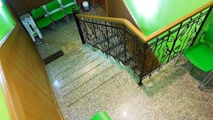Centrum stomatologie Impla s.r.o. - Dimter Lubomír MUDr., CSc.