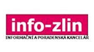 AXA penzijní fond - Ing. Bohumír Garlík