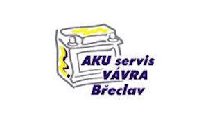 Akuservis Vávra Břeclav